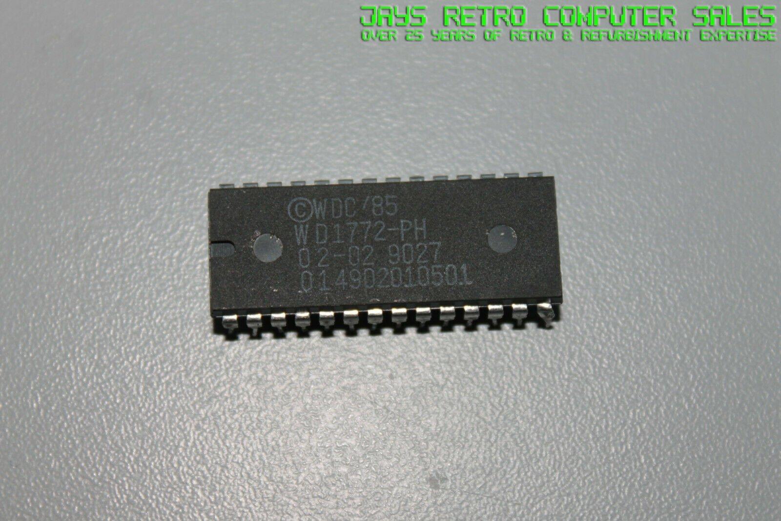 225736fc-fd65-4216-8c92-05569bc4d5a3.jpg