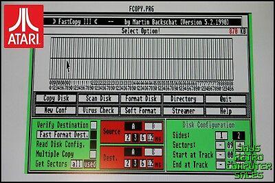 5921c03e-adb2-45f7-8025-a80875af7a7c.jpg
