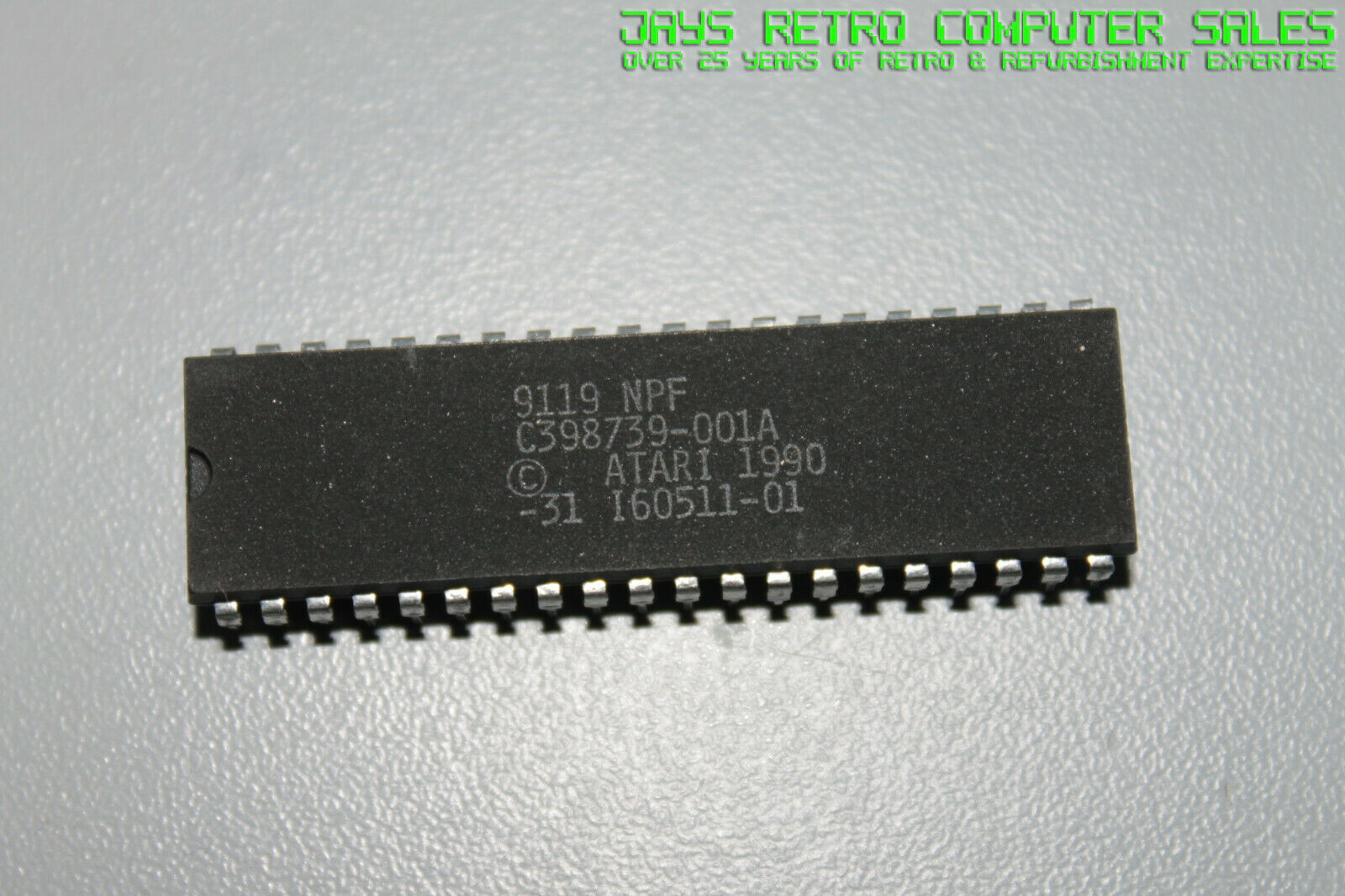 5d80cc4d-5c7b-4a66-83a6-cdcb620a9ac1.jpg