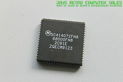 6f46af0d-4b8b-4b1d-8cfe-0211443d6d42.jpg
