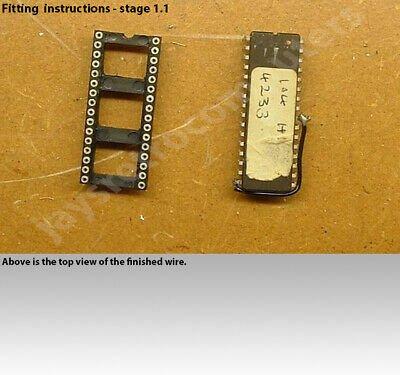 b263267c-68a1-4afd-ac7e-88906b122452.jpg