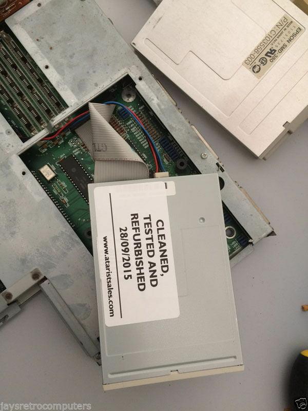 ea8c2a01-ff19-4622-8ceb-a614bebaf89f.jpg
